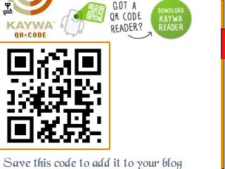 Barcode2.jpg